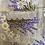 Thumbnail: Strofinaccio Lavanda e margherite