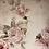 Thumbnail: Cuscino Armonia con frappa