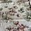 Thumbnail: Tovaglia Fiori di Pesco