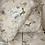Thumbnail: Completo lenzuola Fiori