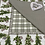 Thumbnail: Tovaglietta Americana Aromi