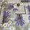 Thumbnail: Tovaglia Lavanda e margherite