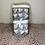 Thumbnail: Asciugamani con Stampa digitale