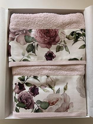 Asciugamani Helen 2.0