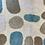 Thumbnail: Tappeto Stone 3d