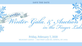 Gala raises nearly 90k for ability partners