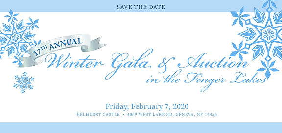 White banner Save the Date_Artboard 1_ed