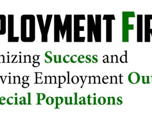 Employment Conference Focusing on Individuals with Special Needs