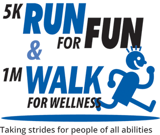 Run for Fun/ Walk for Wellness News Coverage