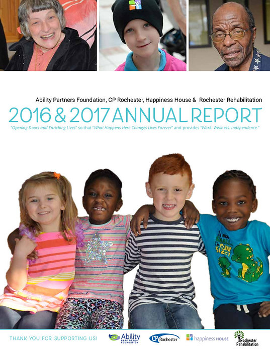 APF Annual Report 2016_2017_April2018_we