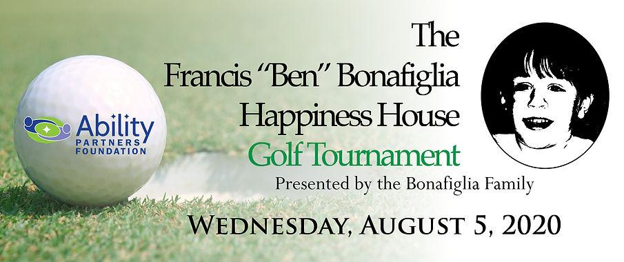 GolfBannerArt2020.jpg