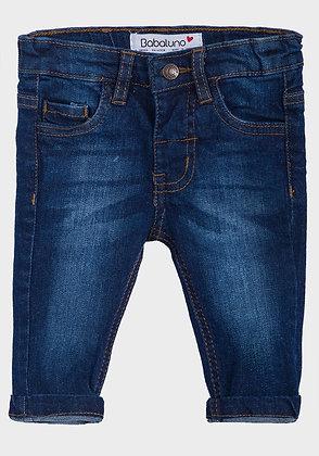 Babaluno Jeans