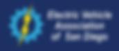 EVAoSD logo.png