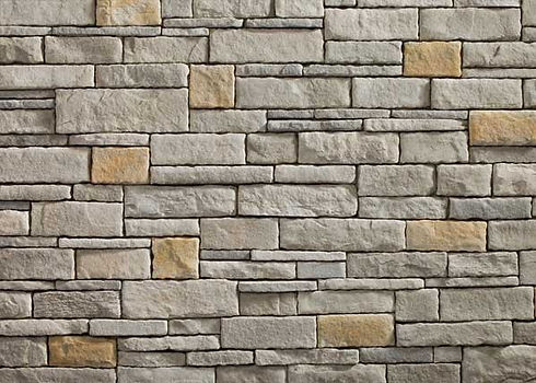 Stone-Work1.jpg