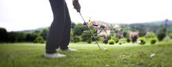 golf 18 trous à 6 km