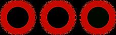 Logo version noire.png
