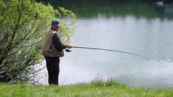 pêche à 2.7 km