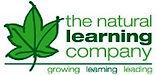 TNLC-logo copy.jpg