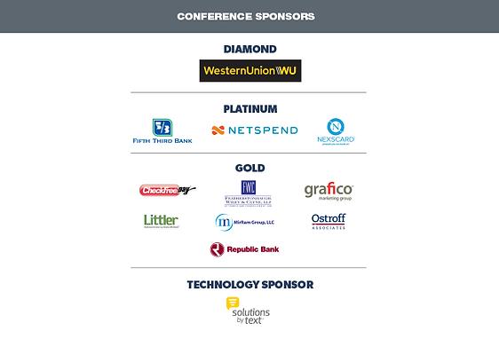 sponsors-web-4.23.19.png