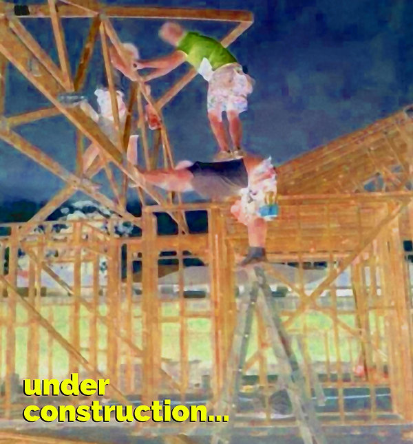 under_construction_das copy.jpg