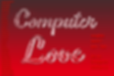 computer_love_exhibition.png