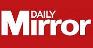 1_Daily-Mirror-Masthead.jpg