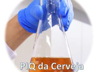 PIQ da Cerveja: O que é isso?