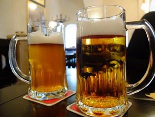 Shelf Life – Como determinar a validade da cerveja?