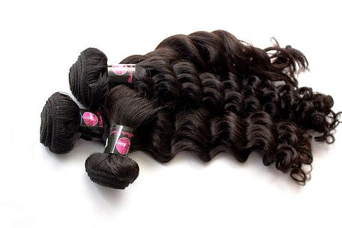 Black Barbie Bundle Deals