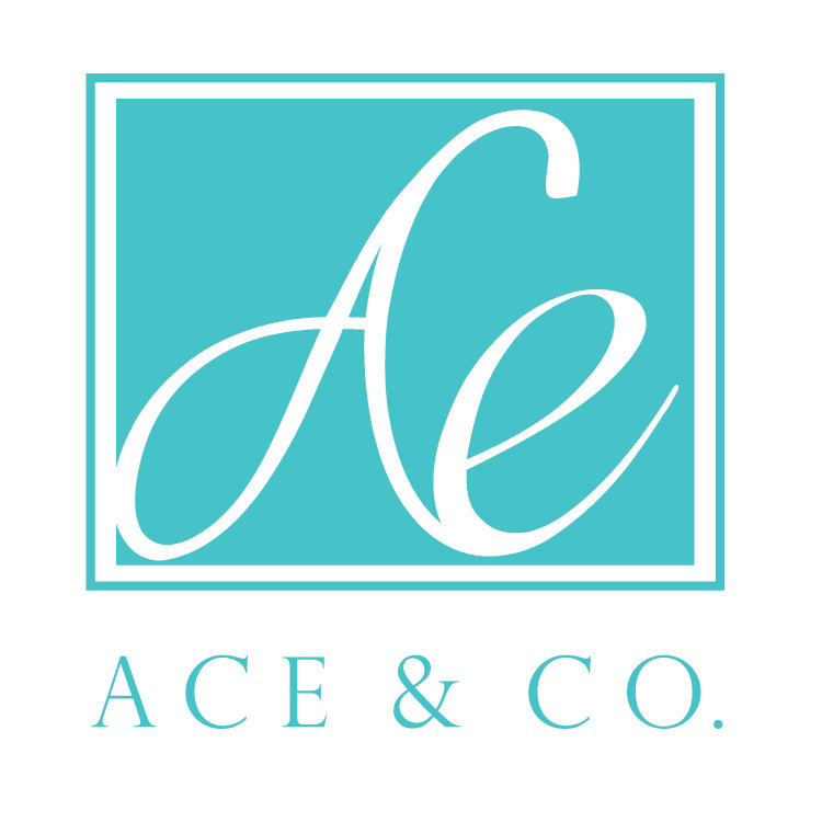 ACE Recruiting