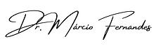 dr marcio letras.png