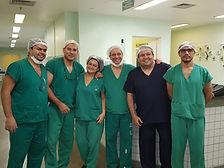 Fundação cecon manaus, dr marcio costa fernandes, cirurgia de cabeç e pescoço manaus, cirurgião de cabeça epescoço manaus, cirurgia de tireóide manaus, fcecon-am, cirurgia geral manaus.