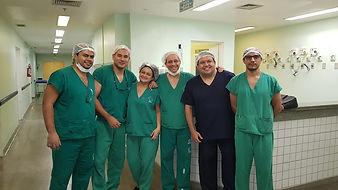 Cirurgião geral em manaus, Dr. Márcio Fernandes, cirurgião geral em manaus, cirurgia videolaparoscópica, cirugia de vesícula manaus, Fundação cecon, hernia, cirurgia de hérnia manaus.