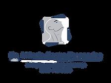cirurgião de cabeça e pescoço em manaus, cirurgião de cabeça e pescoço, Dr. Márcio Costa Fernandes,  médico cirurgião geral, médico cabeça e pescoço Manaus, fundação cecon Manaus, cirurgia de tireóide Manaus, nódulo de tireóide Manaus.