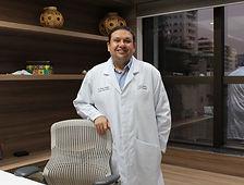Cirurgião de cbeça e pescoço em manaus, cirurgião geral manaus, dr. márcio costa fernandes.