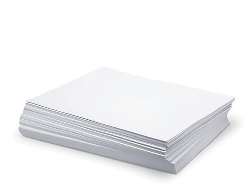 Menu Paper (100 sheets)