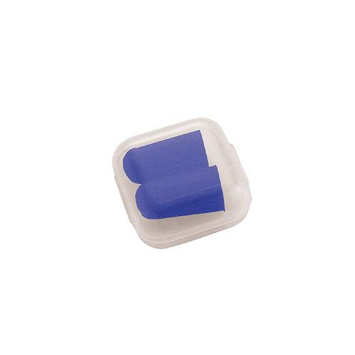 Ear Plugs (pk/12 sets)