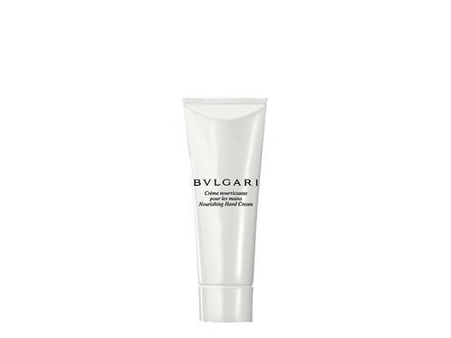Bulgari Hand Cream (pk/12)