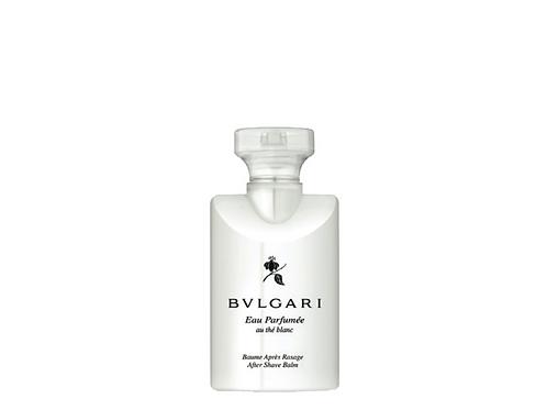 Bulgari Aftershave (pk/12)