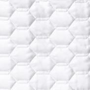 Honeycomb-PD-QUILT-HC.jpg