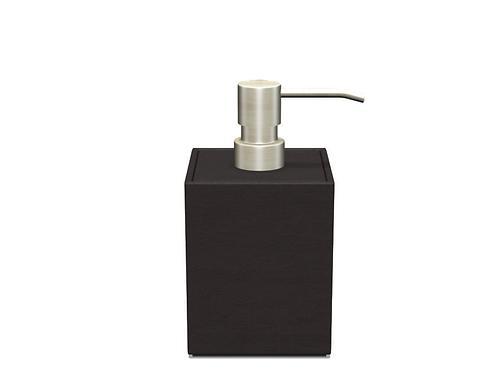 Lotion/Soap Pump