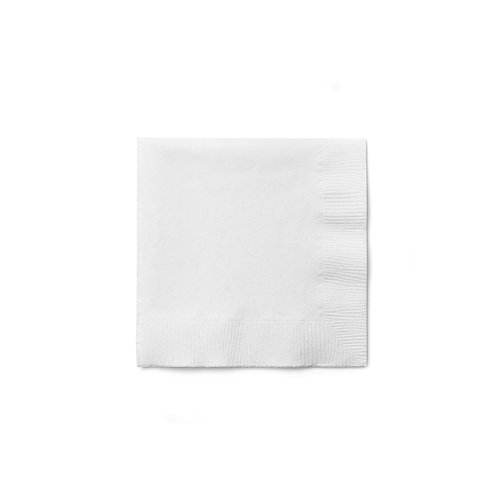 Cocktail Napkins (pk/100)