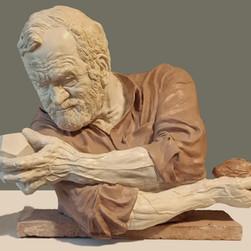 VIR PYTHAGORICUS
