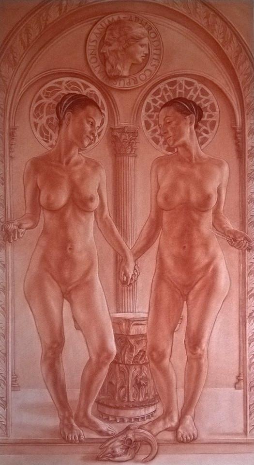 two Ipatiae