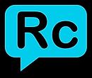 rcLogo.png