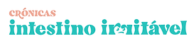 intestinoirritavel-logo-horizontal.png