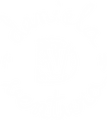 logo-danielaventura-branco-1.png