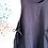 Thumbnail: Avental em linho