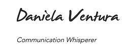 DanielaVentura_comunicacaodigital