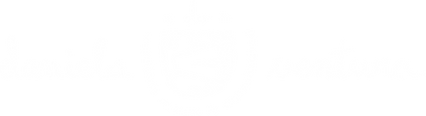 logo-danielaventura-branco-4.png